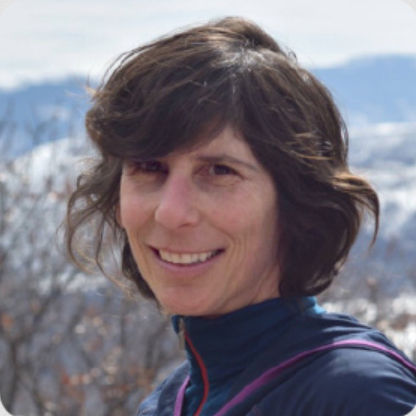 Kim Sheuer, MD